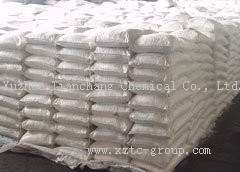 Ammonium Nitrate 99.5% High Quality for Agricultural as Fertilizer pictures & photos