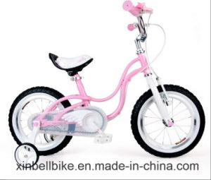 New 2015 Children Bicycle