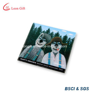 Promotional Custom Fridge Magnets Wholesale pictures & photos