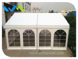 Small Garden Stretch Tent for Party/ Event pictures & photos