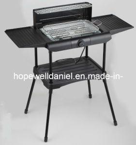 Griddle (HPG-005A)