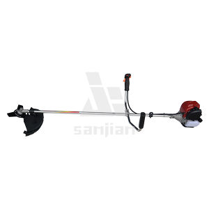 4-Stroke Gx35 Gasoline Brush Cutter (35.8cc) , Grass Cutter, Grass Trimmer pictures & photos