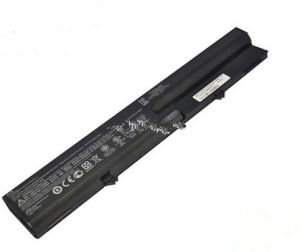 11.1V Laptop Notebook Battery for HP 6520s 6530s 6535s pictures & photos