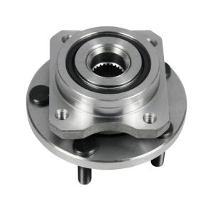 Wheel Hub Bearing Assembly 4641732 513074 for Dodge Caravan Dodge Grand Caravan Plymouth Voyager 1wheel Hub Bearing