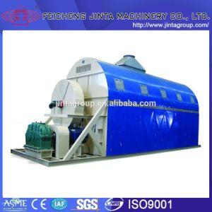 Tube Bundle Dryer-Patent No. Zl2011 2 0361886.4 pictures & photos