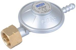 LPG Euro Low Pressure Gas Regulator (C31G16U37) pictures & photos