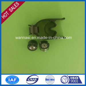 9308-621 Delphi Valve with One Year Guarantee pictures & photos