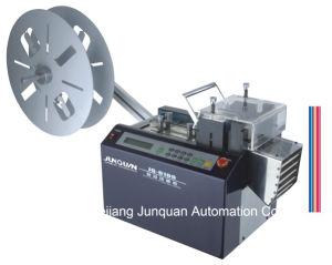 Digital Cutting Machine (JQ-6100) pictures & photos