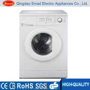 Home Use Condenser Tumble Washer and Dryer pictures & photos
