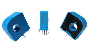 Hall Current Sensor (BJHCS-LSP3)