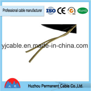 Military Communication D10 Telephone Cable pictures & photos