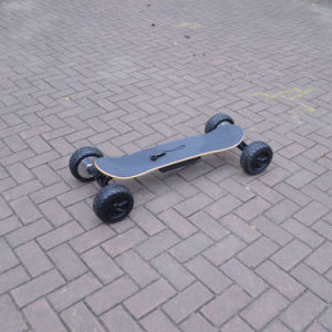 Adults 2000W Boosted Dual Electronic Skateboard for Sale pictures & photos