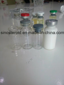 Water-Based Injectable Winstrol Depot 50 Mg/Ml for Muscle Building pictures & photos