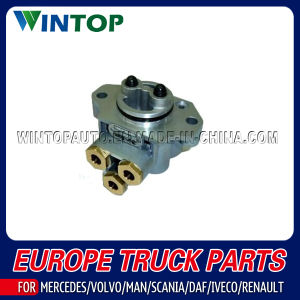 Gearbox Valve for Mercedes Benz Heavy Truck OE: 0022602457