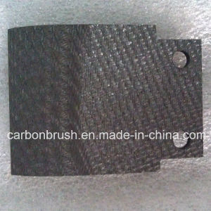 C/C Composite Material of Carbon Fiber Sheet pictures & photos