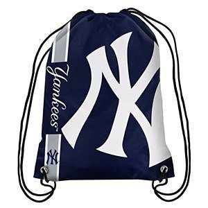 Custom Draw String Sports Backpack Bag for Promotion pictures & photos