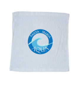Promotional Compresse Towel with Logo Printing (YT-701) pictures & photos