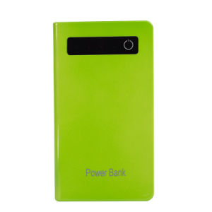 5000mAh Portable Power Bank pictures & photos