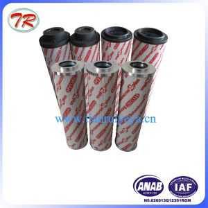 0660d005bn3hc Hydac Filter Replacement Hydraulic Oil Filter pictures & photos
