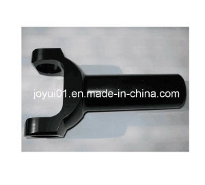 Transmission Yoke for Fordc4 C6 pictures & photos