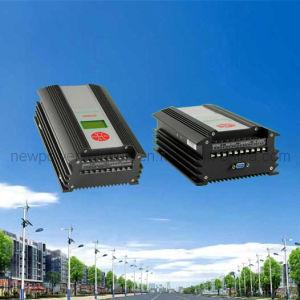 600W 48V Wind & Solar Hybrid Street Light Controller