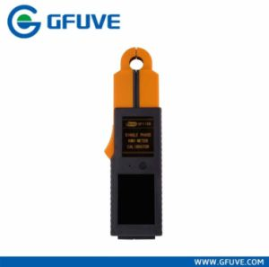 Single Phase Kwh Meter Calibrator pictures & photos