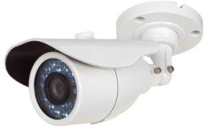 Megapixel IP Camera (CV-HIPL247)