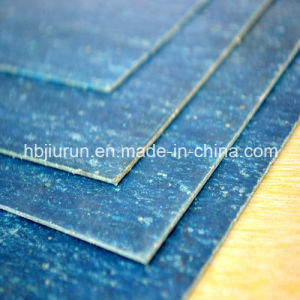 Asbestos Rubber Joint Board Wholesale pictures & photos