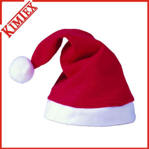 Classic Customs Promotion Christmas Hat pictures & photos