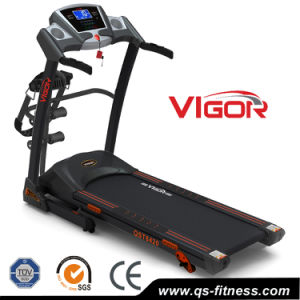 China Body Building Fitness Equipment Wholesale