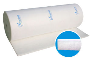 Vittofilter High Quality Roll Ceiling Filter Cotton Air Clean pictures & photos