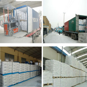 Industry Grade Anatase Titanium Dioxide (A-0101) pictures & photos