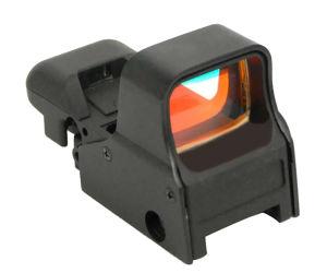 Optical Sight Tactical Rifle Gun Sight pictures & photos