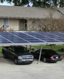 Supply 500W-30kw Solar Energy System, Solar Power System pictures & photos