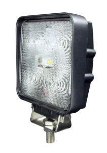 LED Work Lamp (WL01)
