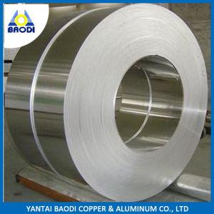 Primier Quality Aluminium Strip/Foil (8011) Europe pictures & photos