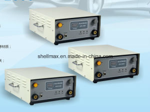165000UF Aluminum Car Body Repair Machine, Stud Welding pictures & photos