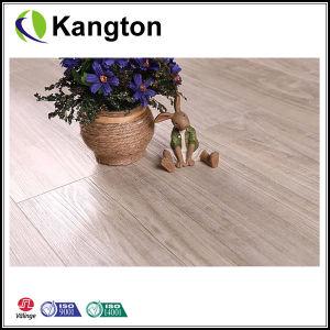 PVC Tile (vinyl flooring) pictures & photos