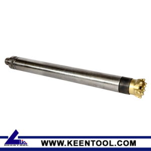 DTH Drill Rod for Drilling Machine pictures & photos
