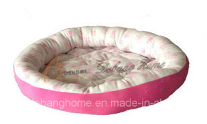 Wholesale Professional Factory Made Donut Cushion for Dog (D. B. ZQ) pictures & photos