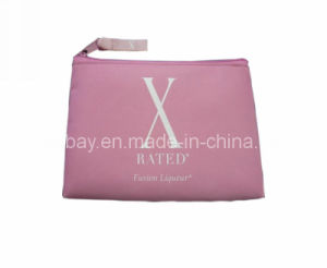 Promotional Microfiber Cosmetic Bag (CBG09-082)