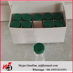 Reduces Stress Steroid Sustanon 250 Testosterone Enanthate Sustanon pictures & photos