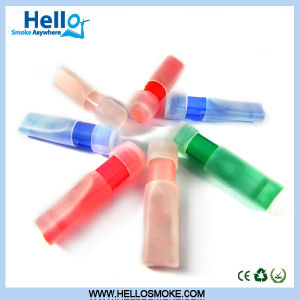 Cartridge for Ego Electronic Cigarette