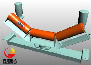 SPD Steel Conveyor Roller Set, Conveyor Idler, Roller Conveyor pictures & photos