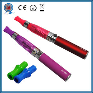 2013 Best Products in World New Electronic Cigarette EGO-W - China
