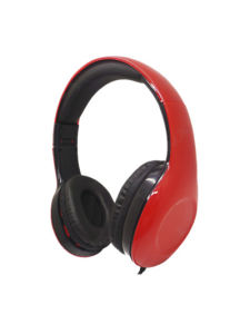 Stereo Noise Cancelling Headphones Best Price for iPhone/iPad/Laptop pictures & photos