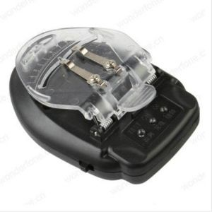LED Universal Charger for Hmb-152 pictures & photos