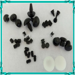 Silicone Rubber Stopper Hole Plug pictures & photos