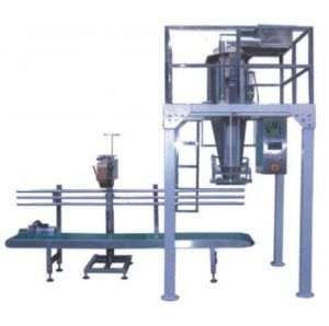 China Powder Weighing Machine (XYC-L50Y) pictures & photos