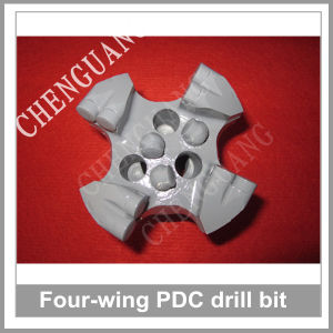Diamond Core Drilling Bits, High Quality Bits, Drill Bits Manufacturer, Buy Drill Bit pictures & photos